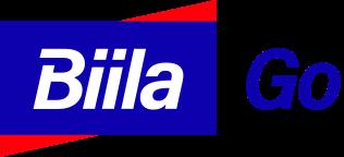 Biila Go